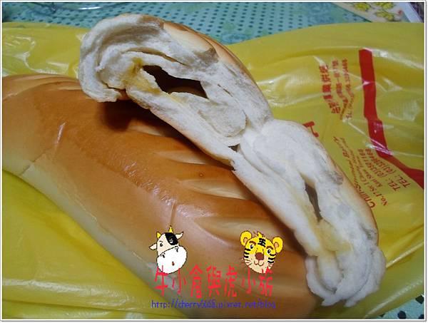 麵包 (3)