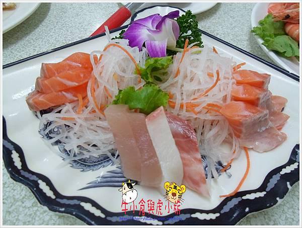 海龍珠餐廳 (3).JPG