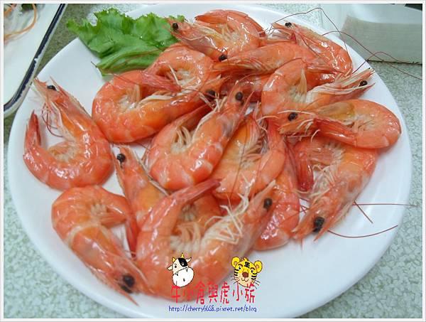 海龍珠餐廳 (4).JPG