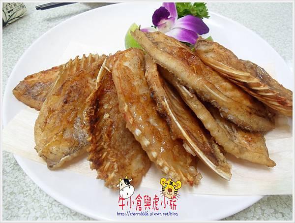 海龍珠餐廳 (5).JPG