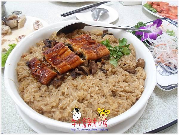 海龍珠餐廳 (6).JPG