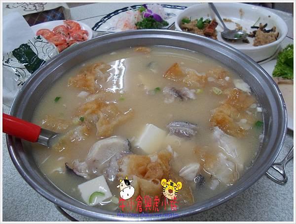 海龍珠餐廳 (7).JPG