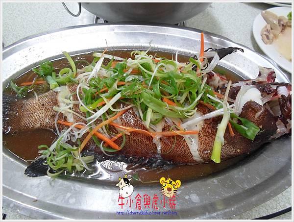海龍珠餐廳 (8).JPG