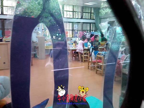 PANO_20130801_111801183.jpg