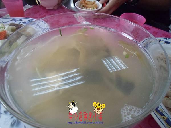 02午餐 (6).JPG