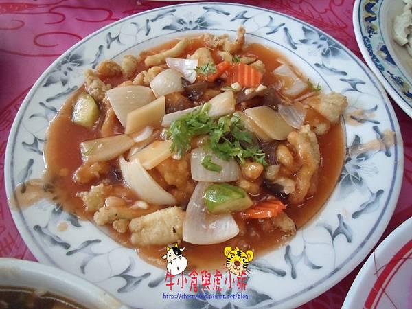 02午餐 (10).JPG
