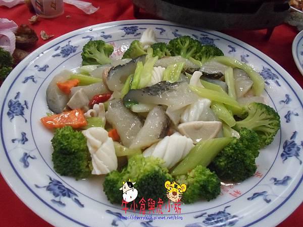 09.03-晚餐 (10).JPG