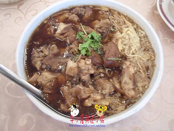 09.03-午餐 (2).JPG