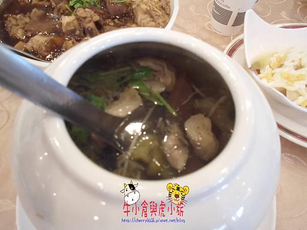 09.03-午餐 (3).JPG
