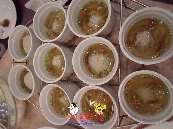 09.03-午餐 (6).JPG