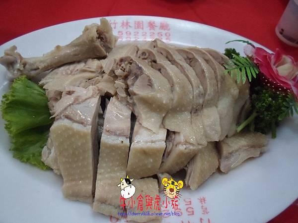 09.03-晚餐 (2).JPG