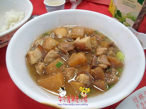 09.03-晚餐 (3).JPG
