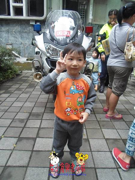 SAM_0638.JPG