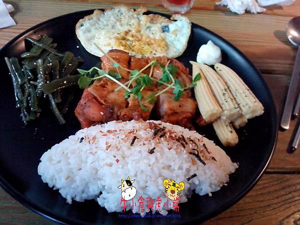eating (3)