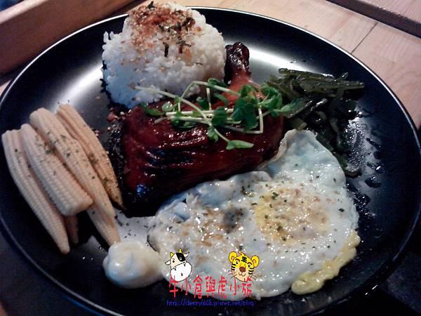 eating (4)