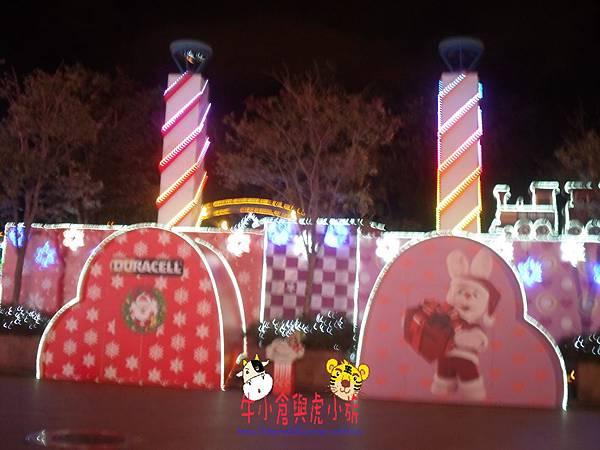 新北聖誕 (2).JPG