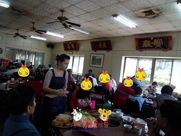 江家羊肉 (3)