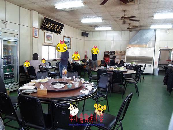 江家羊肉 (4)