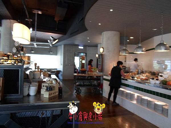 義饗食堂 (5)