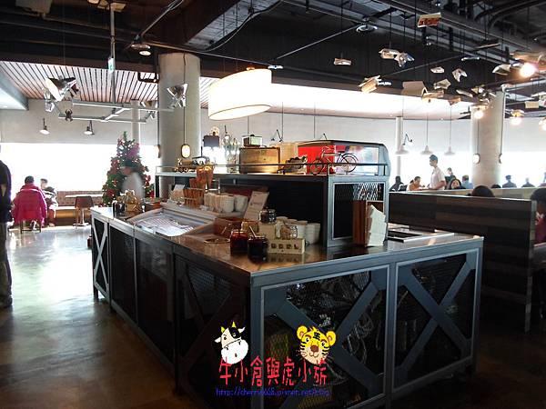 義饗食堂 (10)