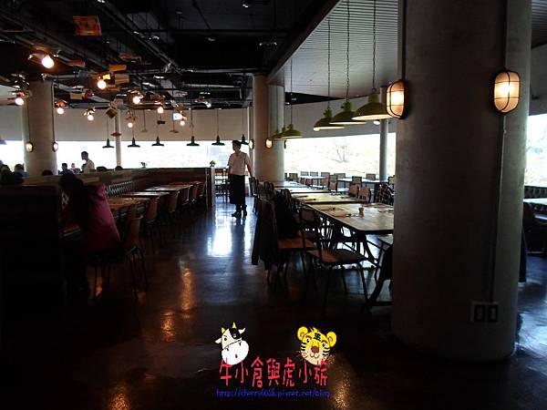 義饗食堂 (11)