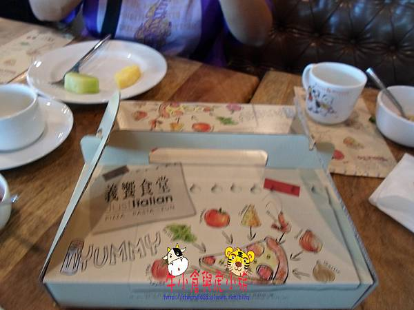 義饗食堂 (19)
