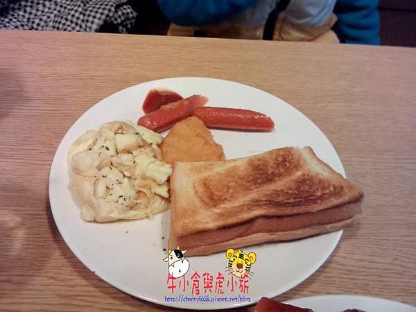 103早午餐 (7).jpg