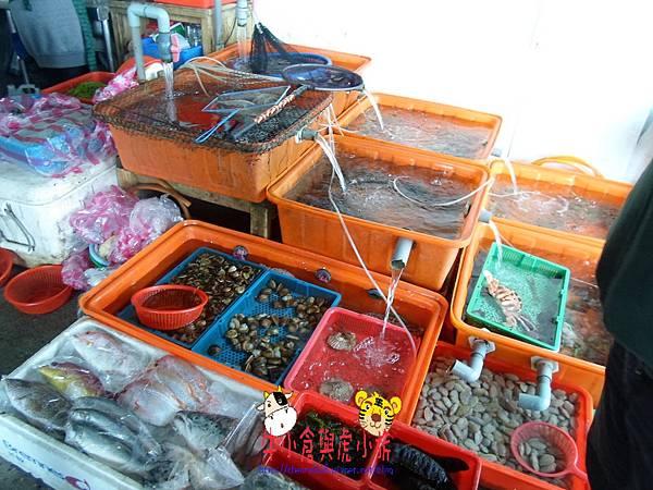 龜吼漁港 (1)