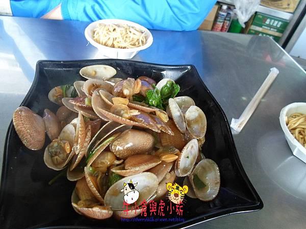 龜吼漁港 (7)
