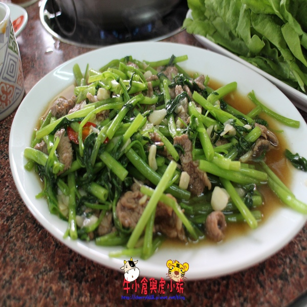 江家羊肉 (8).jpg