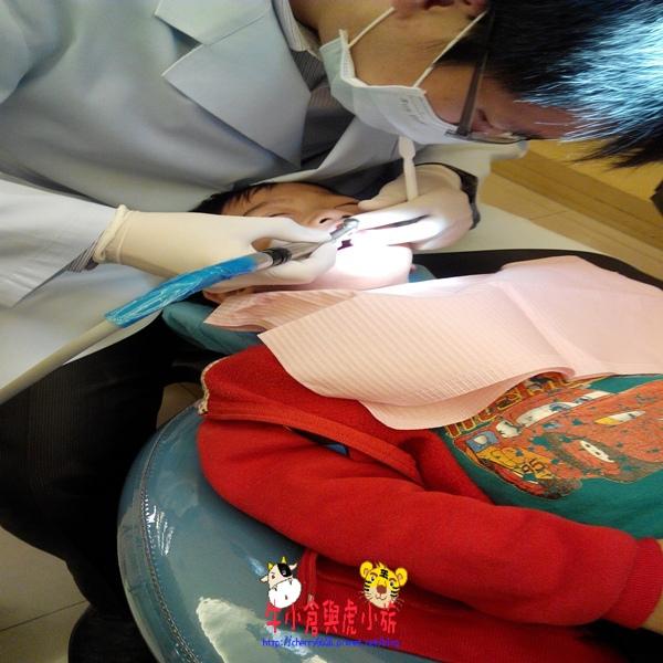 04.10看牙齒 (2).jpg