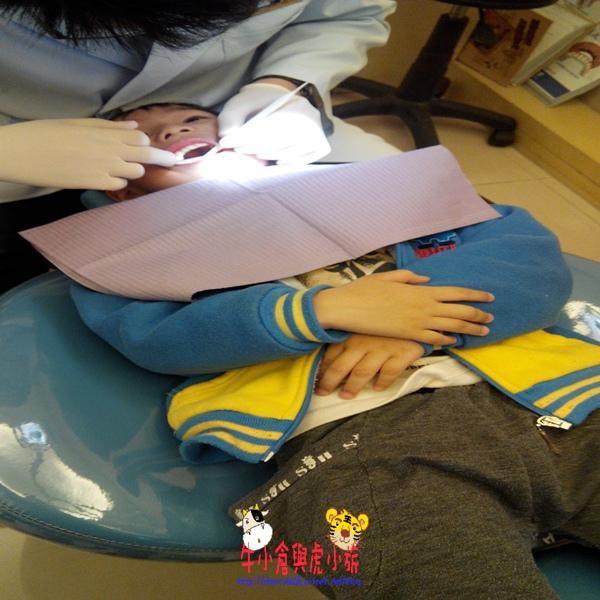 04.10看牙齒 (4).jpg
