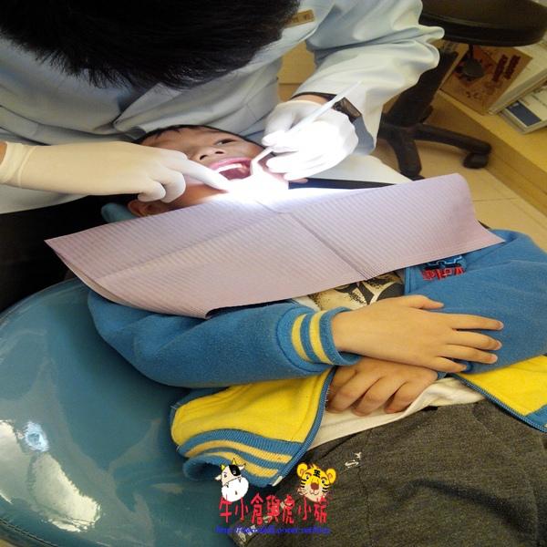04.10看牙齒 (5).jpg