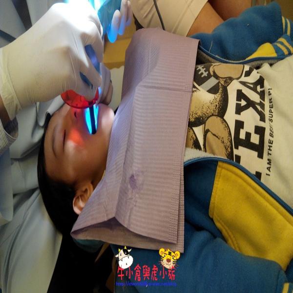 04.10看牙齒 (8).jpg