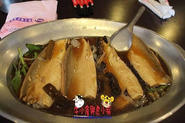 食味亭 (1)