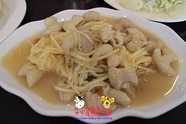食味亭 (6)