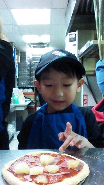 C360_2015-01-29-14-29-29-784.jpg
