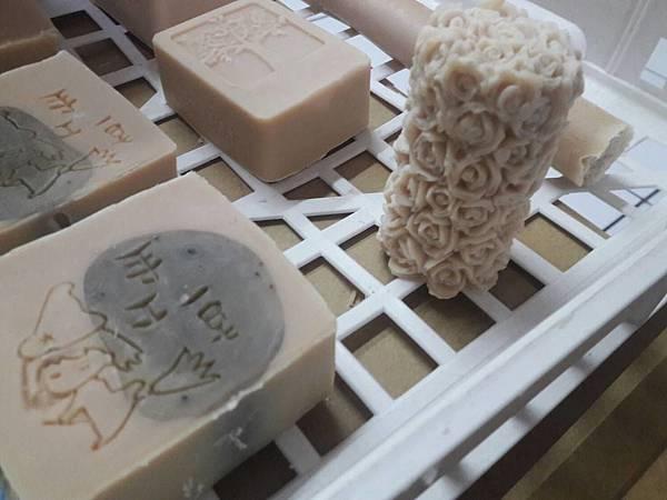 母乳皂 (3)
