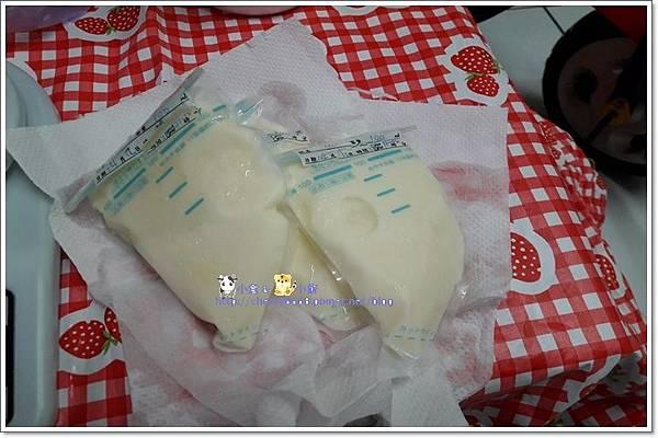 母乳皂 (7)