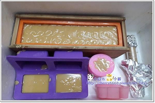 母乳皂 (14)