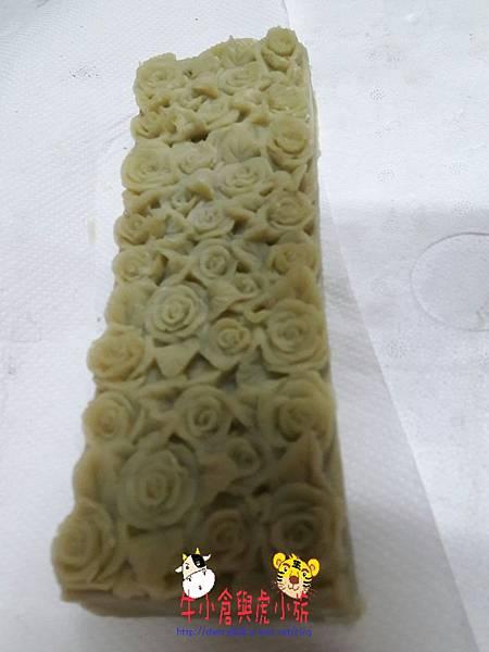 茶樹酪梨保濕皂 (14).jpg