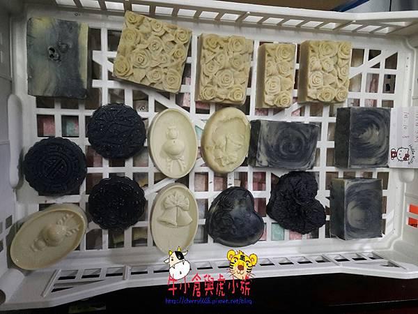 茶樹酪梨保濕皂 (10).jpg