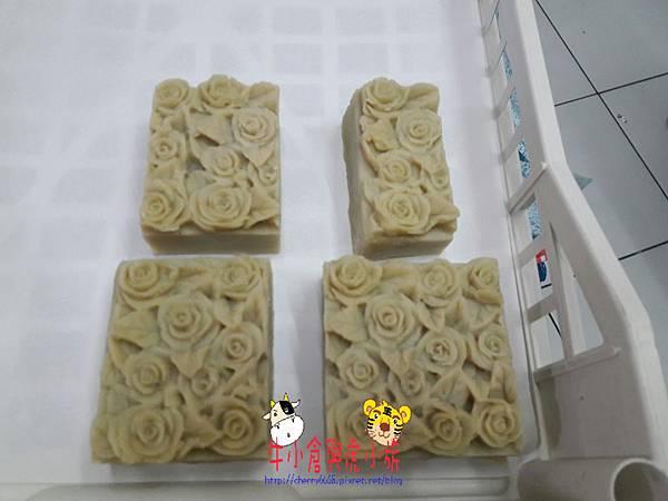 茶樹酪梨保濕皂 (7).jpg