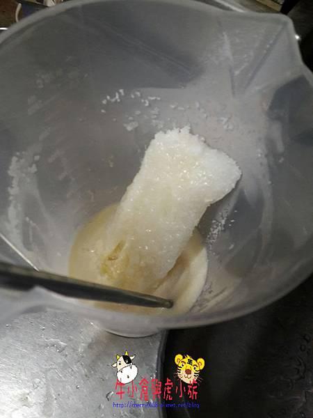 橄欖香氛皂 (3).jpg