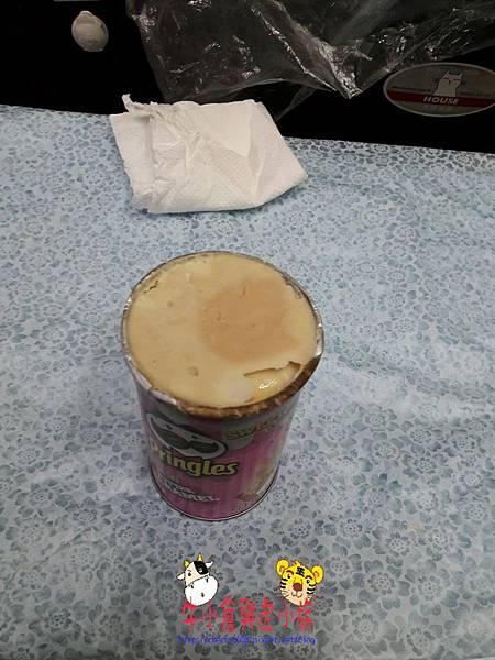 橄欖香氛皂 (1).jpg