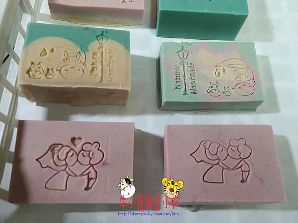 橄欖香氛皂 (4).jpg