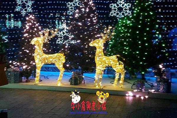 1216聖誕城_161219_0083.jpg