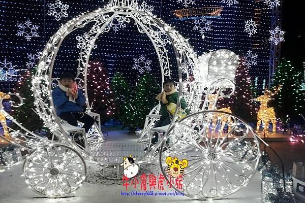 1216聖誕城_161219_0090.jpg