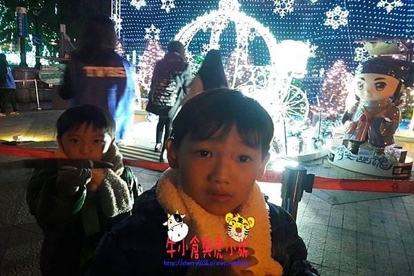 1216聖誕城_161219_0084.jpg