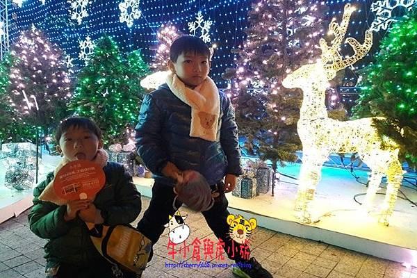 1216聖誕城_161219_0086.jpg